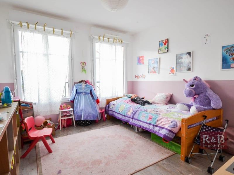 Sale apartment Les clayes sous bois 325000€ - Picture 7