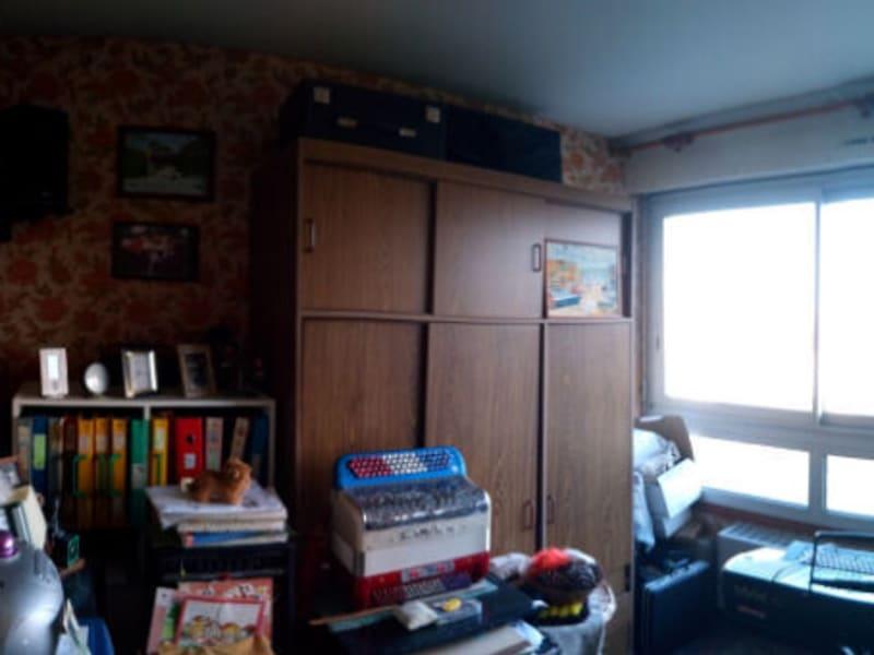 Sale apartment Niort 87000€ - Picture 3