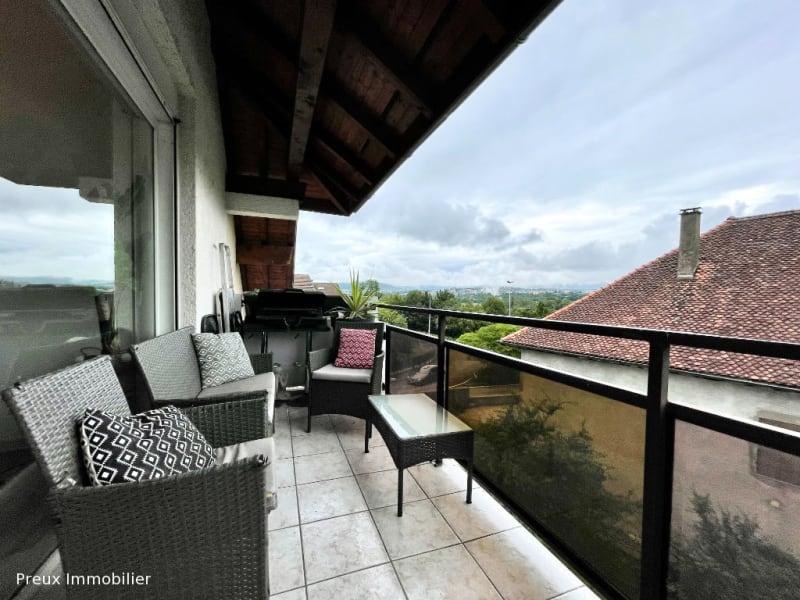 Sale apartment Meythet 275000€ - Picture 4