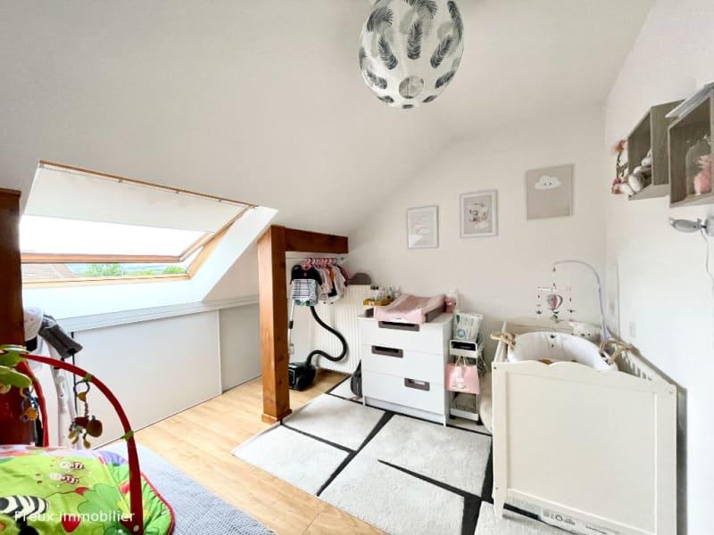 Sale apartment Meythet 275000€ - Picture 6