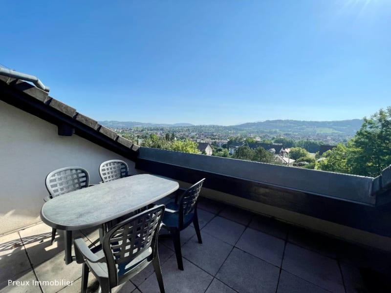 Vente maison / villa Rumilly 590000€ - Photo 6