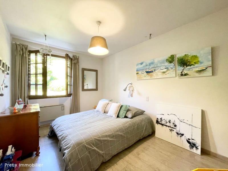 Vente maison / villa Rumilly 590000€ - Photo 12