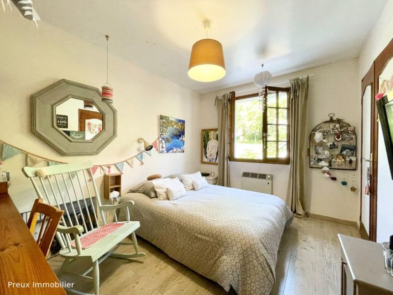 Vente maison / villa Rumilly 590000€ - Photo 13
