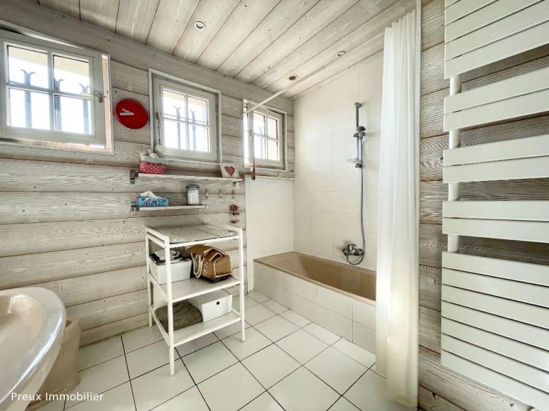 Vente maison / villa Rumilly 590000€ - Photo 15