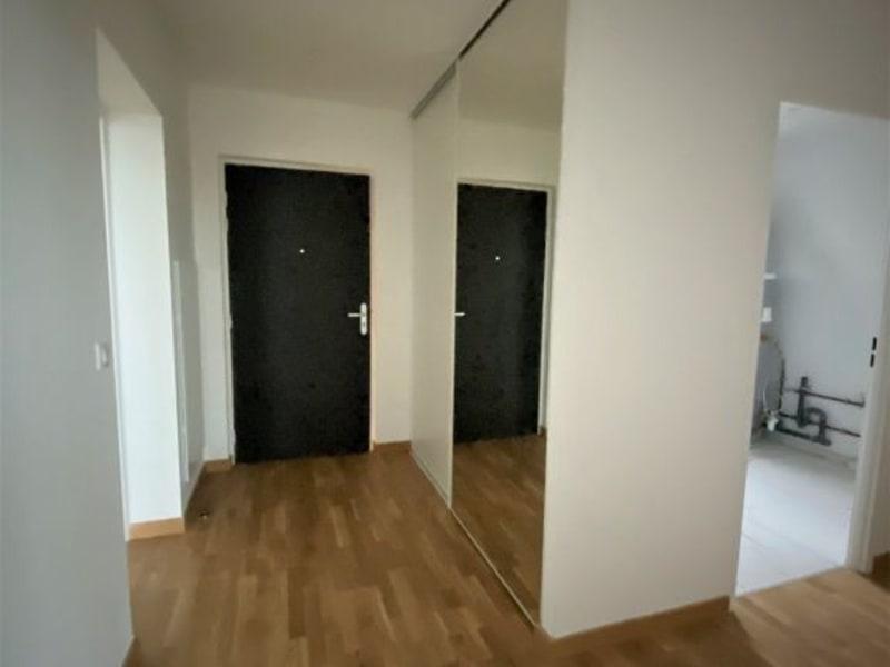 Sale apartment Bezannes 527086€ - Picture 10