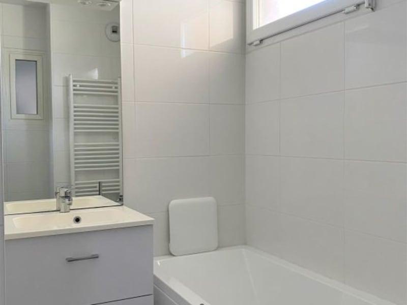 Sale apartment St brice courcelles 240000€ - Picture 7