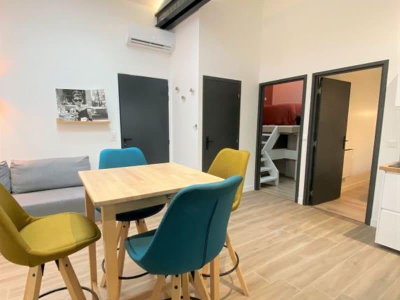 Sale apartment Reims 212000€ - Picture 8