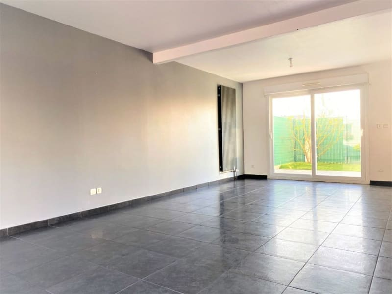 Sale house / villa Witry les reims 259700€ - Picture 2