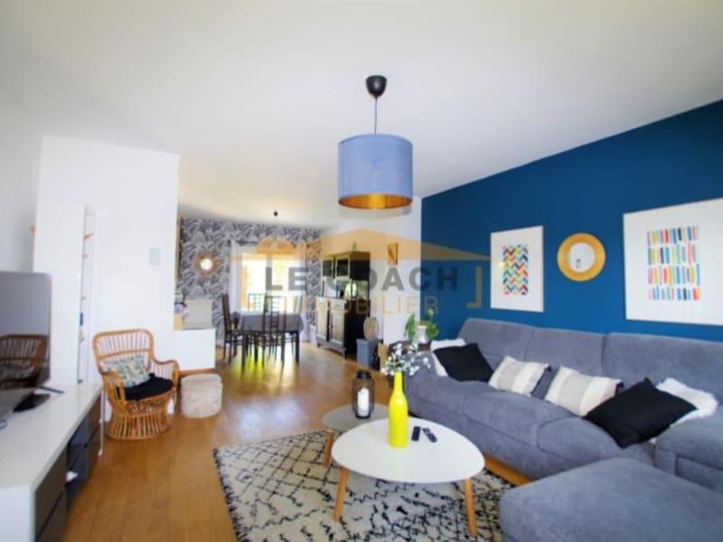 Sale house / villa Gagny 332000€ - Picture 1