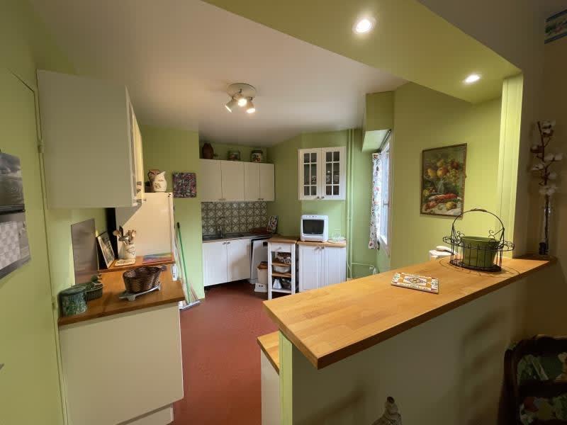Vente appartement Villejuif 450000€ - Photo 5