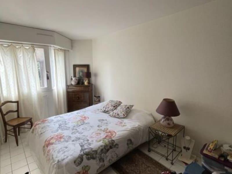 Vente appartement Villejuif 450000€ - Photo 9