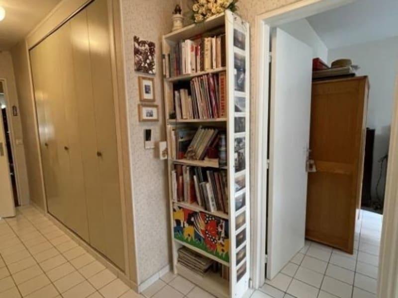 Vente appartement Villejuif 450000€ - Photo 10