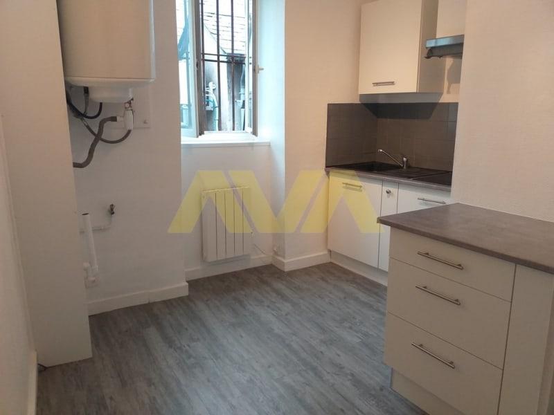 Rental apartment Oloron-sainte-marie 370€ CC - Picture 4
