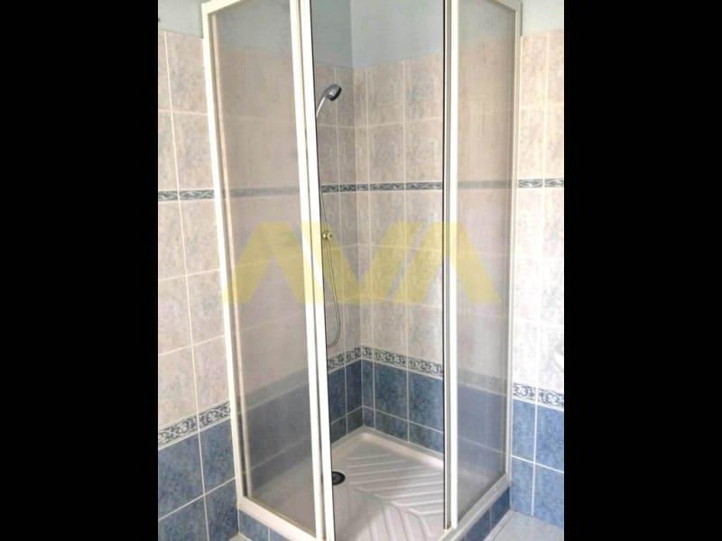 Rental apartment Mauléon-licharre 350€ CC - Picture 5