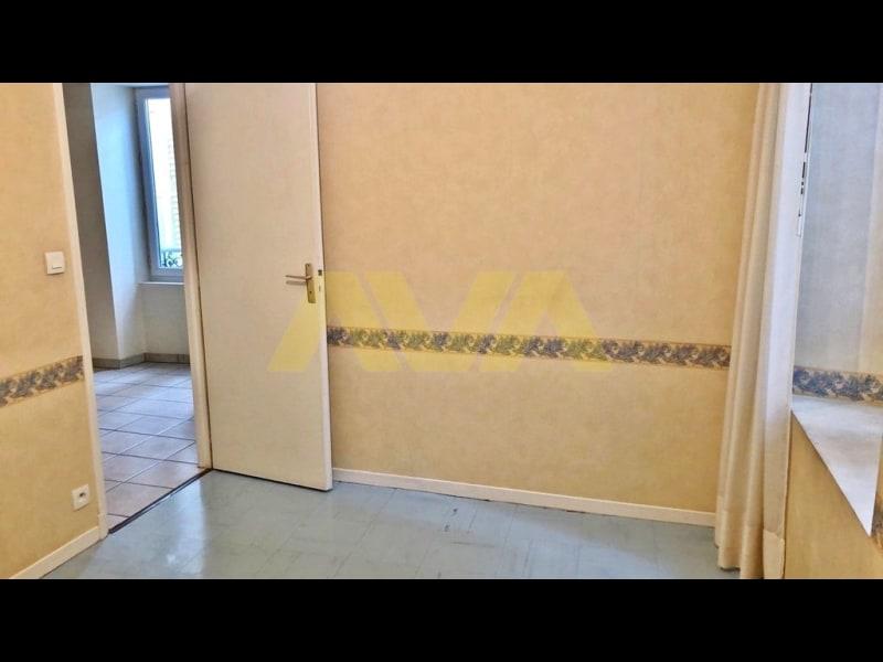 Rental apartment Mauléon-licharre 350€ CC - Picture 3