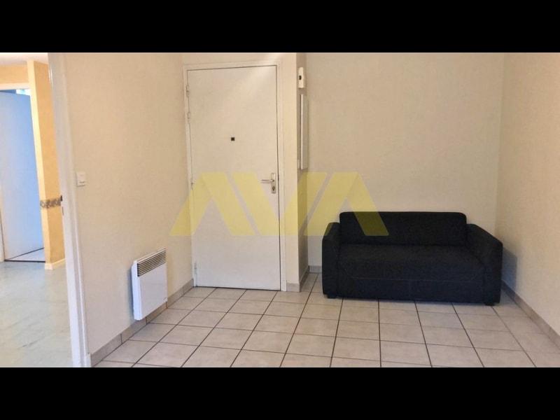 Rental apartment Mauléon-licharre 350€ CC - Picture 2