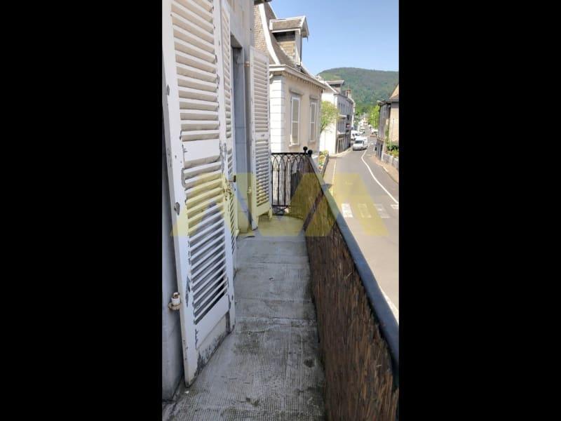 Vermietung wohnung Mauléon-licharre 300€ CC - Fotografie 6