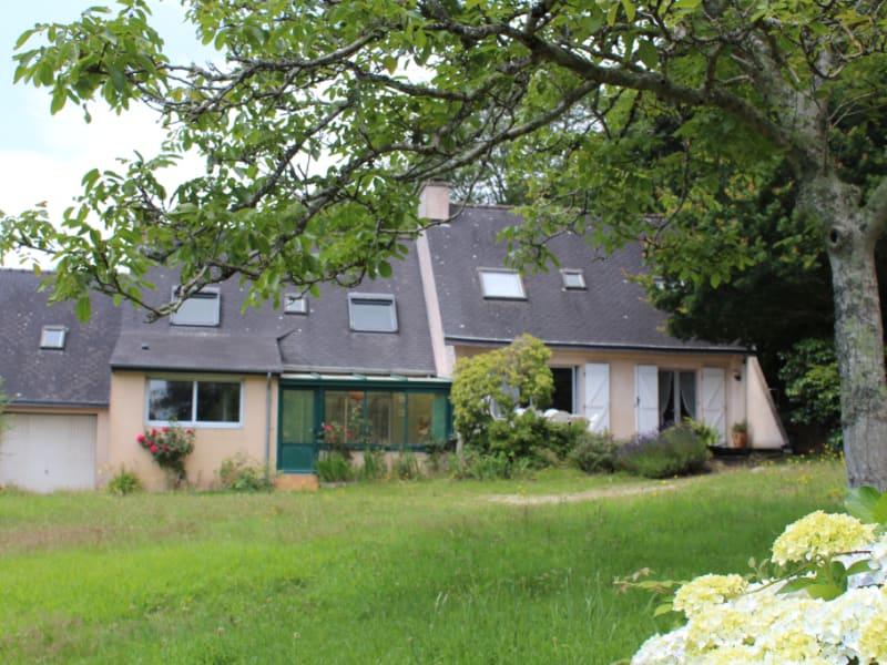 2 Maisons - 13 pièce(s) 150 m2 - Proche Belon