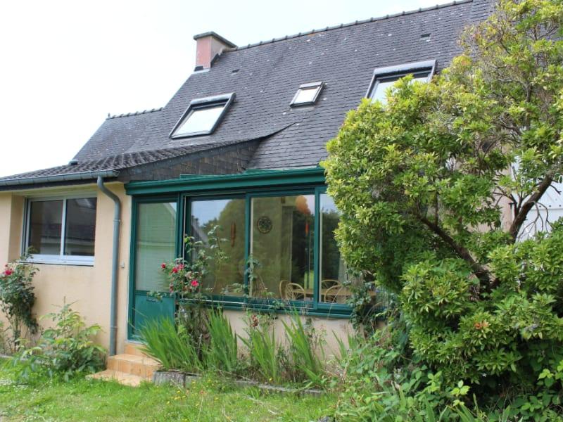 Vente maison / villa Moelan sur mer 346800€ - Photo 3