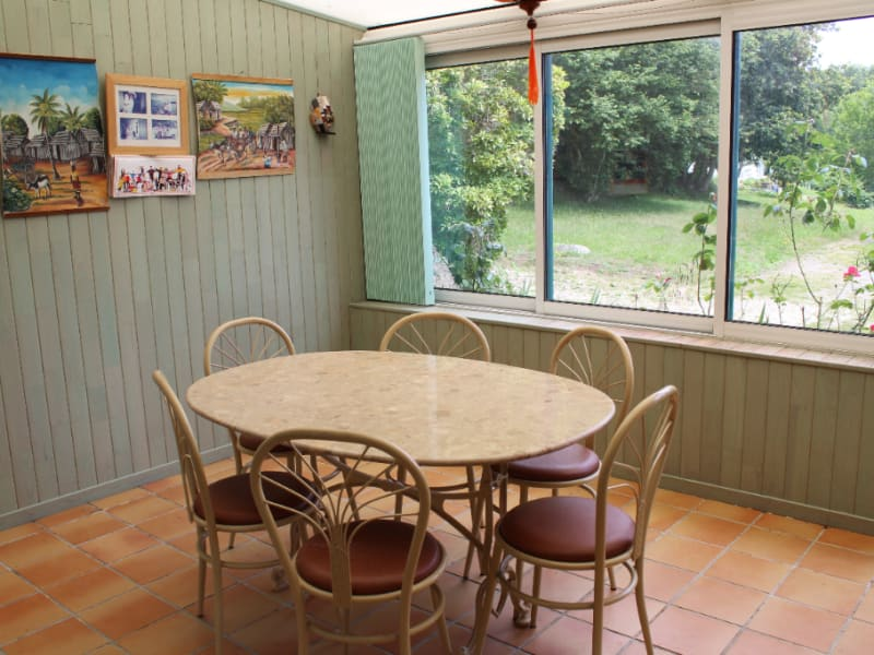 Vente maison / villa Moelan sur mer 346800€ - Photo 4