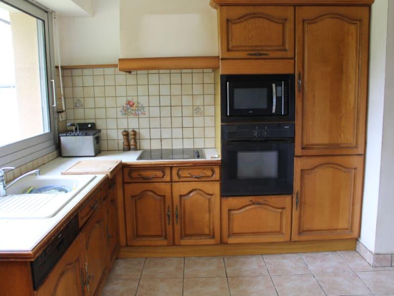 Vente maison / villa Moelan sur mer 346800€ - Photo 5