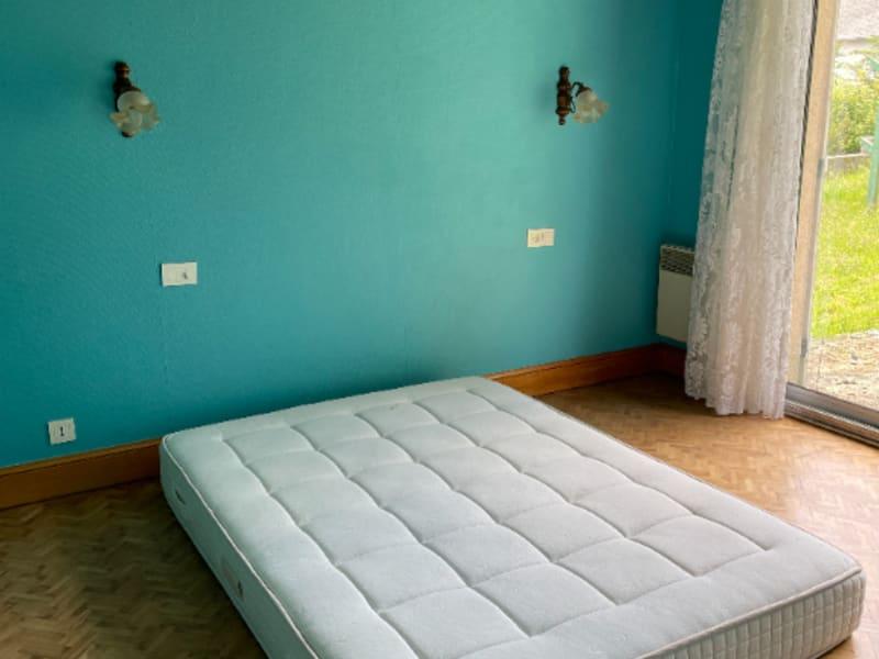 Vente maison / villa Moelan sur mer 346800€ - Photo 6