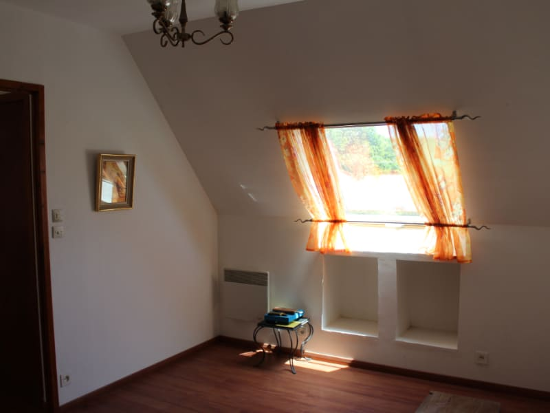 Vente maison / villa Moelan sur mer 346800€ - Photo 7