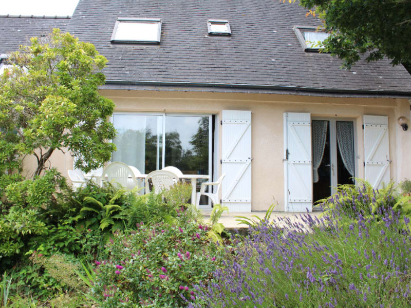 Vente maison / villa Moelan sur mer 346800€ - Photo 8