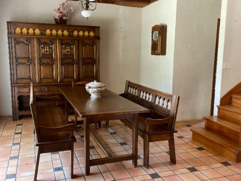 Vente maison / villa Moelan sur mer 346800€ - Photo 9