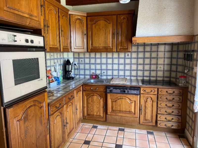 Vente maison / villa Moelan sur mer 346800€ - Photo 10