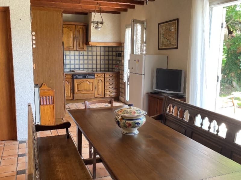 Vente maison / villa Moelan sur mer 346800€ - Photo 11