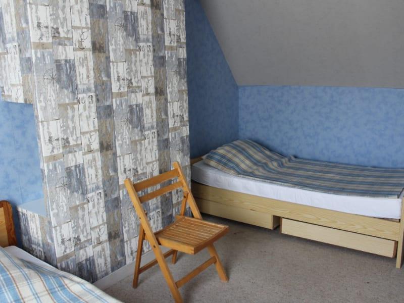 Vente maison / villa Moelan sur mer 346800€ - Photo 13