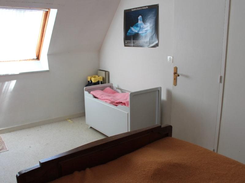 Vente maison / villa Moelan sur mer 346800€ - Photo 14