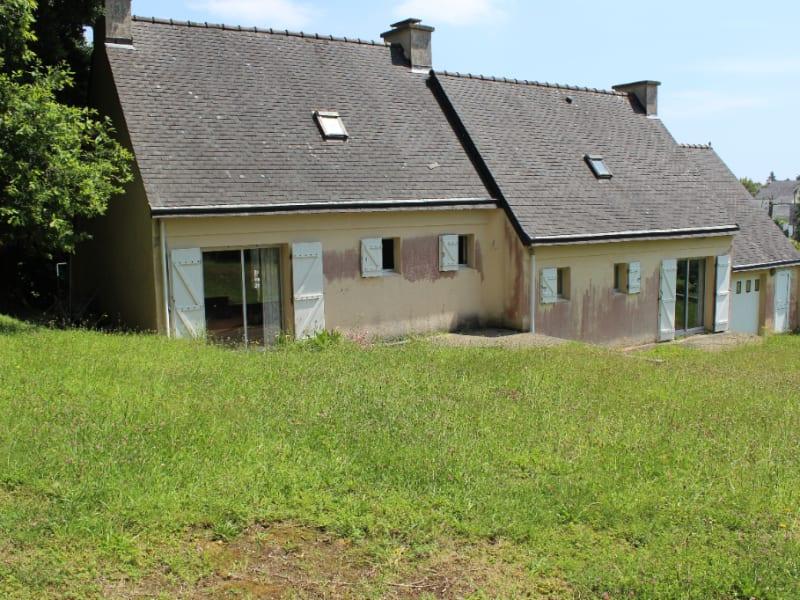 Vente maison / villa Moelan sur mer 346800€ - Photo 15