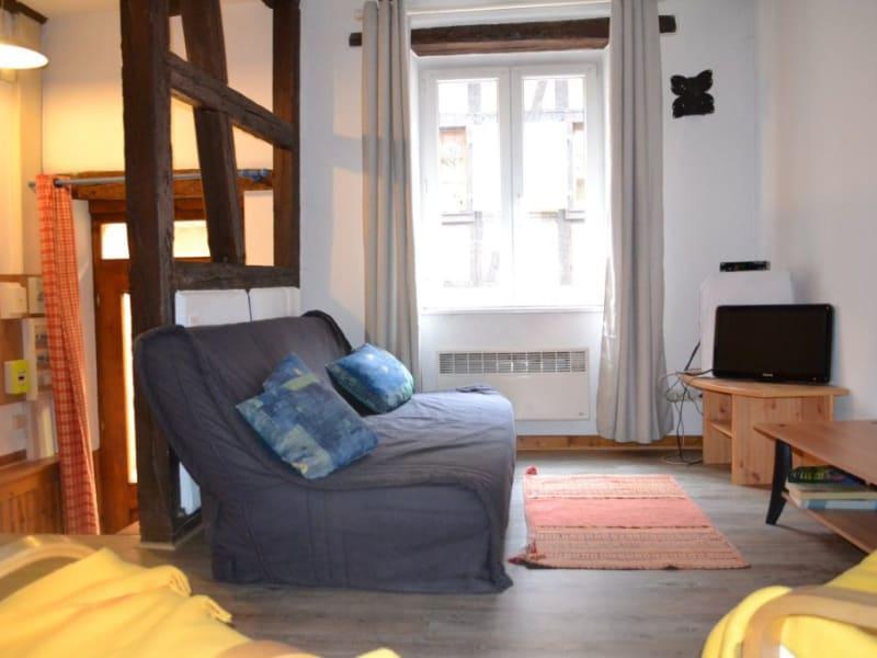 Vente maison / villa Eguisheim 215130€ - Photo 4