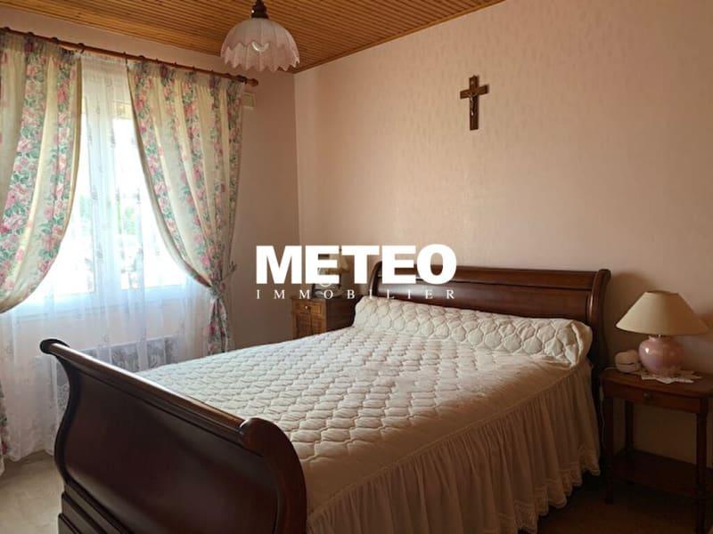 Sale house / villa Les sables d olonne 346200€ - Picture 3