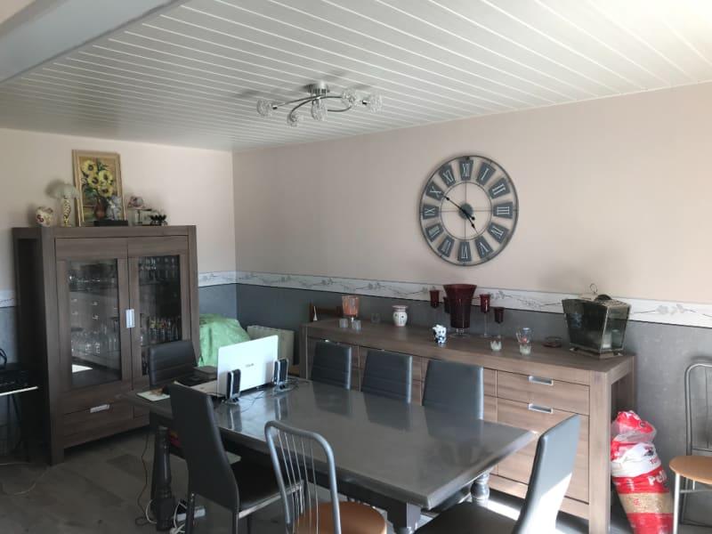 Vente maison / villa Le mesnil en thelle 285000€ - Photo 2