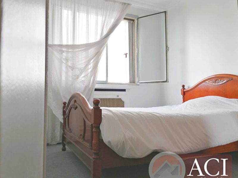 Sale apartment Epinay sur seine 227900€ - Picture 2