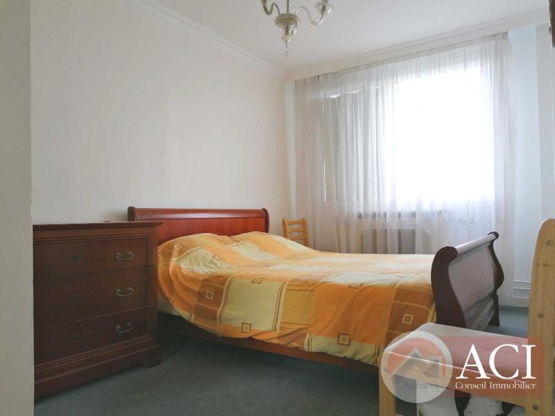 Sale apartment Epinay sur seine 227900€ - Picture 3