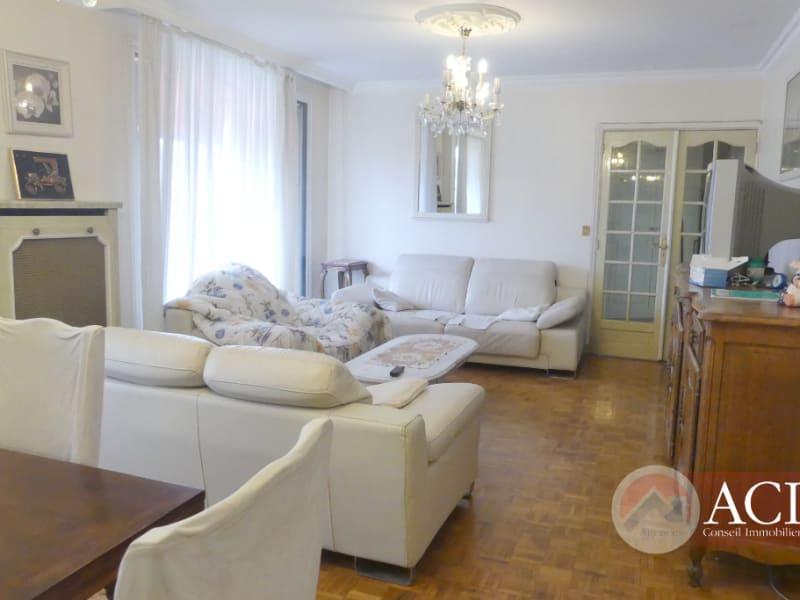 Sale apartment Epinay sur seine 227900€ - Picture 5