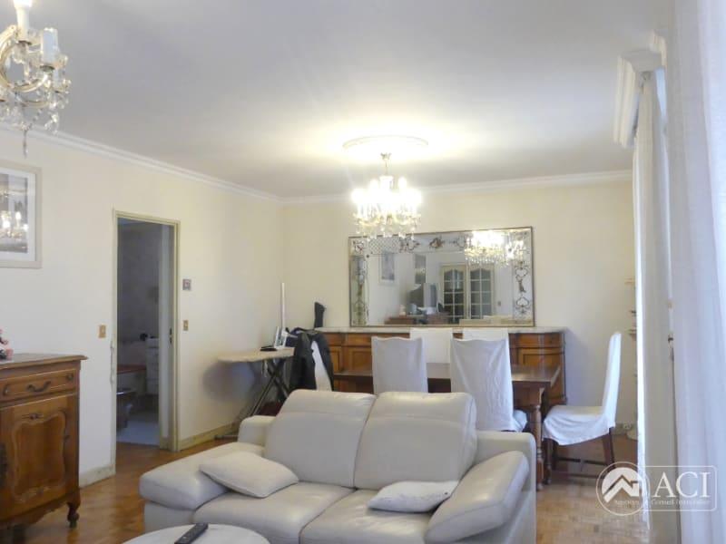 Sale apartment Epinay sur seine 227900€ - Picture 6