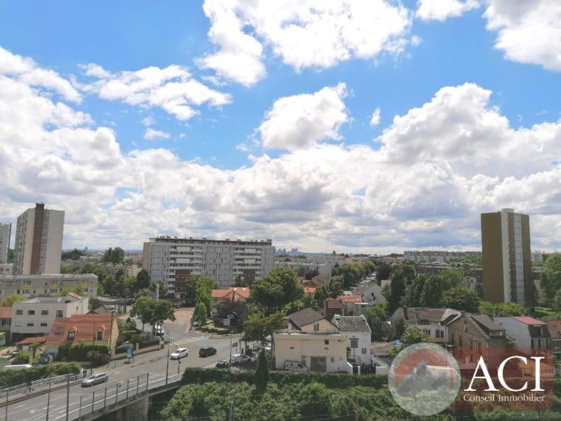 Sale apartment Epinay sur seine 227900€ - Picture 7