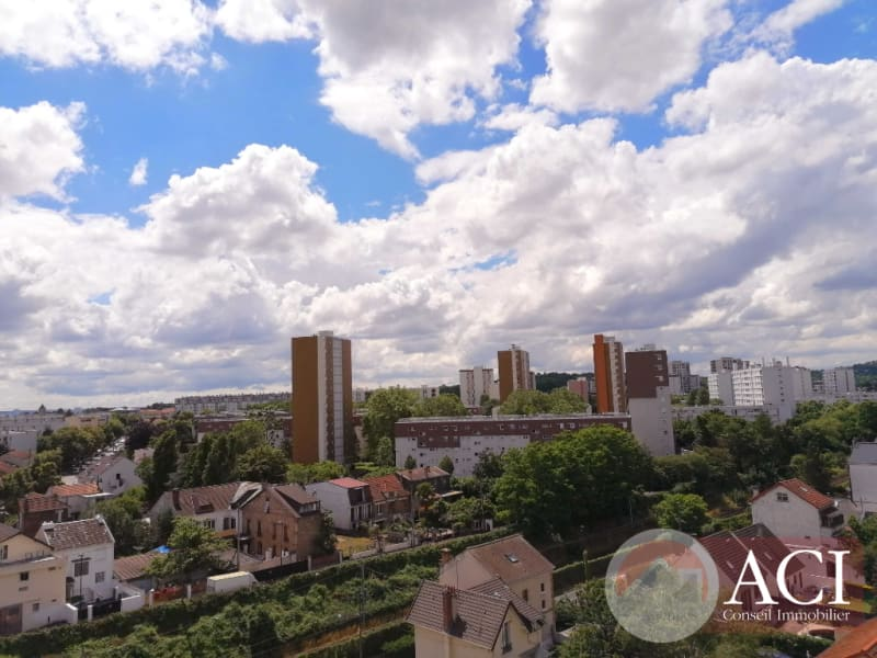 Sale apartment Epinay sur seine 227900€ - Picture 8