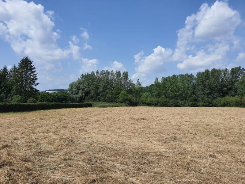 Vente terrain Fruges 33000€ - Photo 1