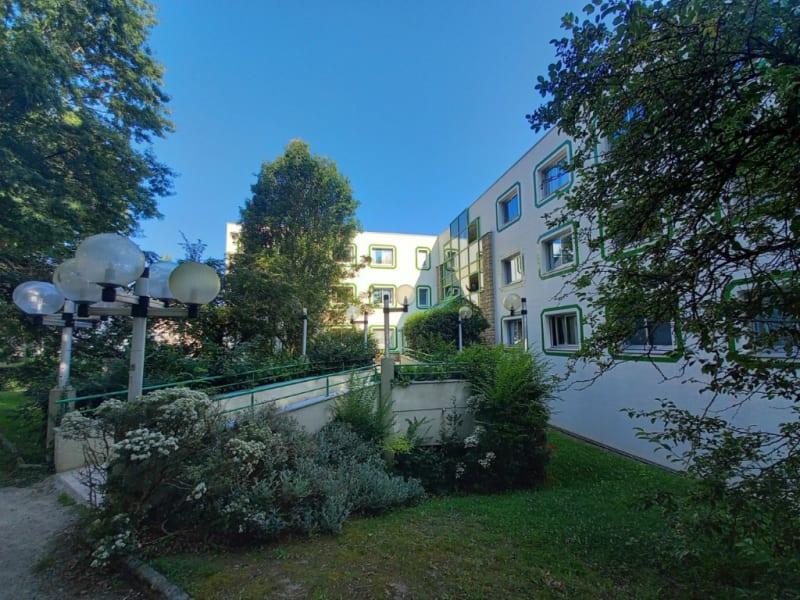 出售 公寓 Rennes 126500€ - 照片 1