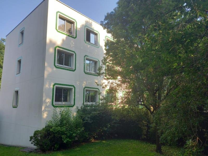 Type 1 neuf  de 30 m².