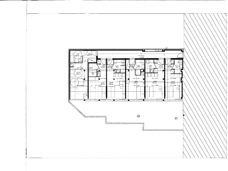 Vente appartement Rennes 170000€ - Photo 5