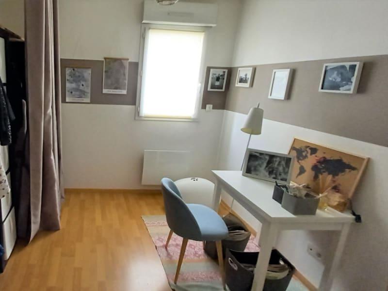 Vente appartement Bruz 208000€ - Photo 6