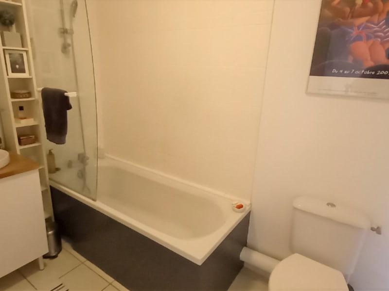 Vente appartement Bruz 208000€ - Photo 7