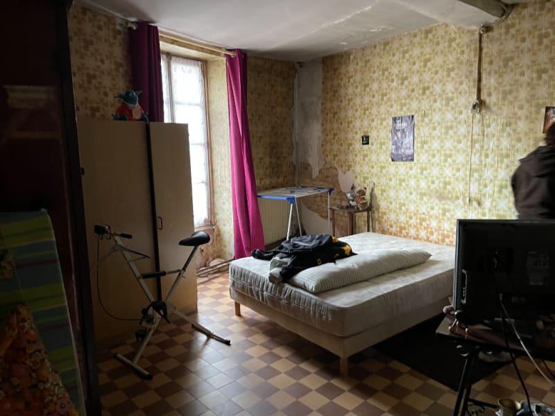 Sale building Falaise 130200€ - Picture 5